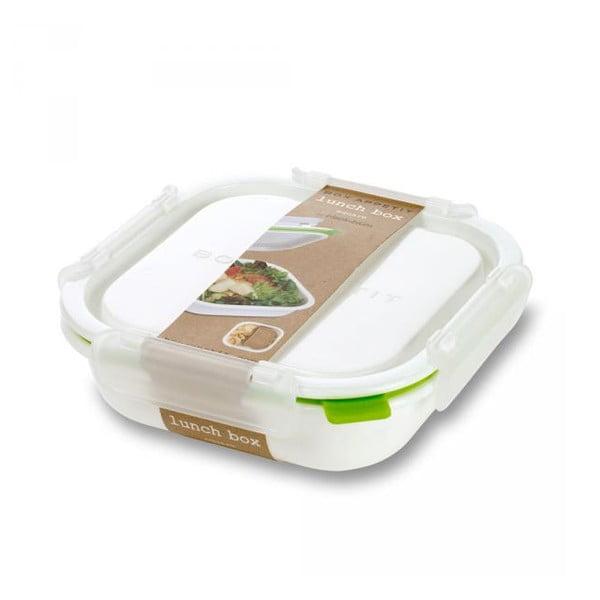 Svačinový box Black Blum Lunch Box, 640 ml