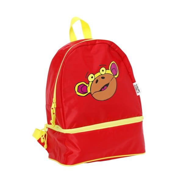 Dětský batoh Monkey