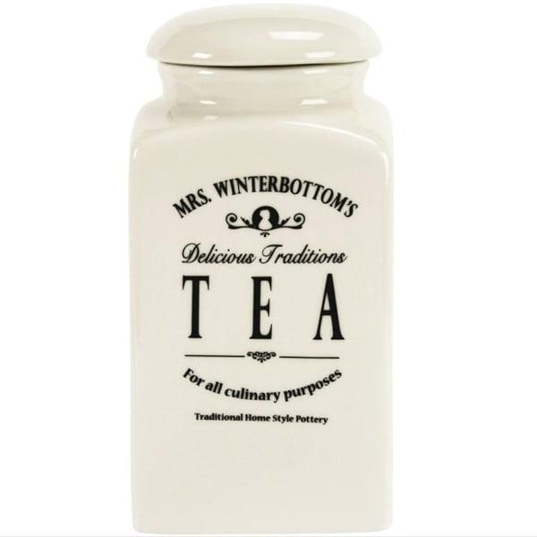 Dóza na čaj Butlers Mrs Winterbottom