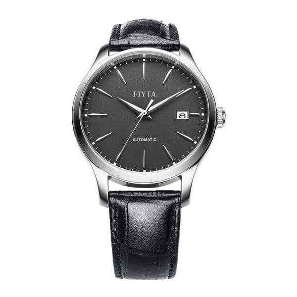 Pánské hodinky FIYTA Omo
