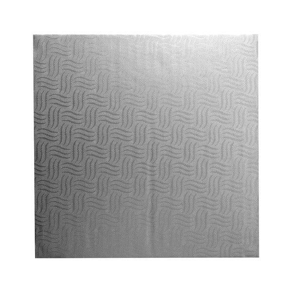 Baking szürke elválasztólap, 32 x 32 cm - Mason Cash
