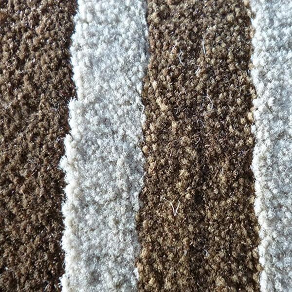Koberec Webtappeti Moon Sand, 160x230cm