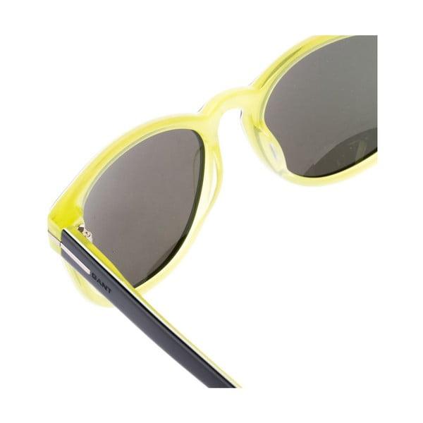 Sluneční brýle GANT Erin