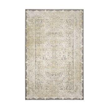 Covor Safavieh Celine, 121 x 170 cm de la Safavieh