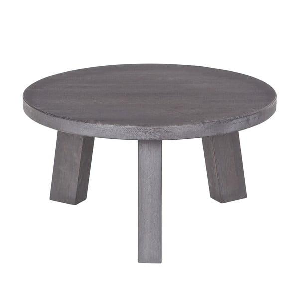 Konferenční stolek Rhonda, 60 cm
