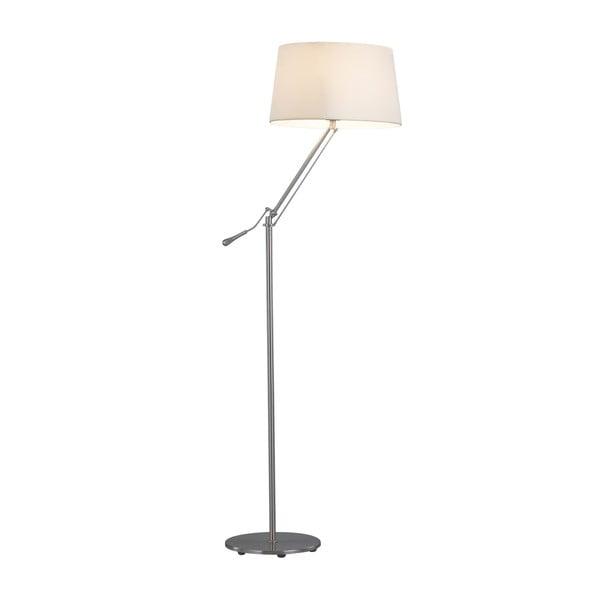 Stojací lampa Merly