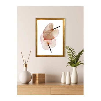 Poster cu ramă Piacenza Art Blade, 30 x 20 cm