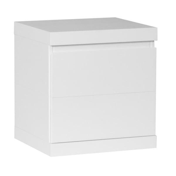 Lara szekrény - Pinio