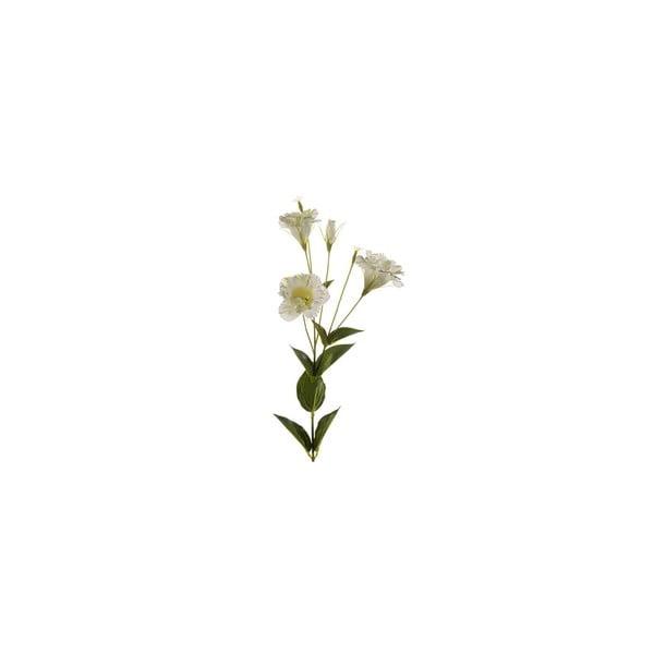 Umělá květina Jícnovka, 85 cm