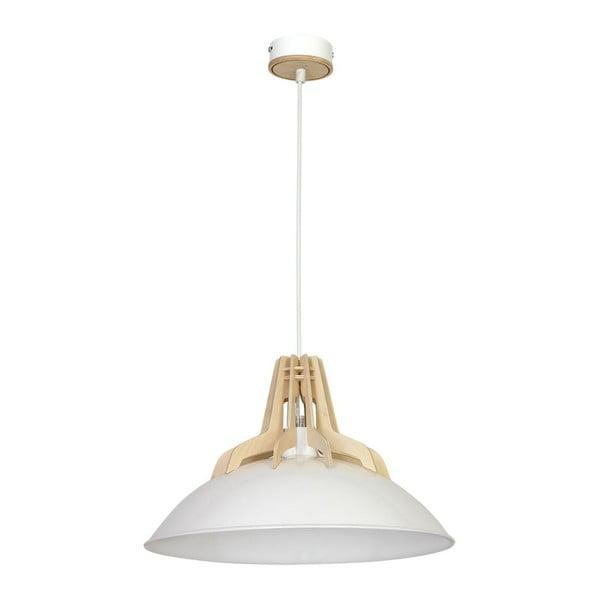 Lampa wisząca Lilus