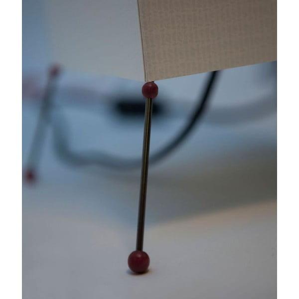 Světelný objekt Guard, 70 cm