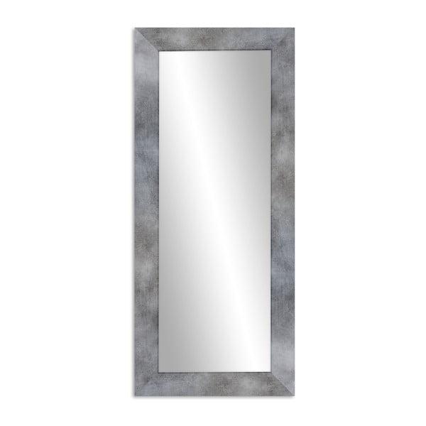 Nástěnné zrcadlo Styler Lustro Jyvaskyla Raggo, 60 x 148 cm