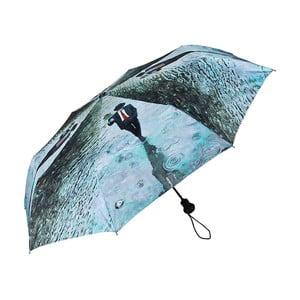 Skládací deštník Von Lilienfeld Romance