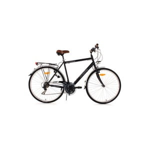"Kolo Old Fellow Bike Flach, 28"", výška rámu 56 cm"