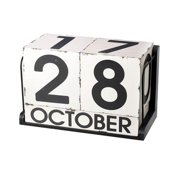 Stolní kalendář Parlane Distres