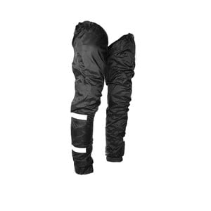 Cyklistické nepromokavé kalhoty Salva