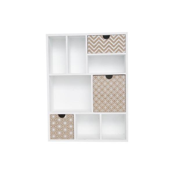 Dřevěná skříňka Cosy&Trendy Aurora
