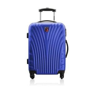 Cestovní zavazadlo Springfield Cabine S