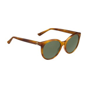 Dámské sluneční brýle Gucci 3820/S 05