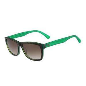 Dámské sluneční brýle Lacoste L683 Havana