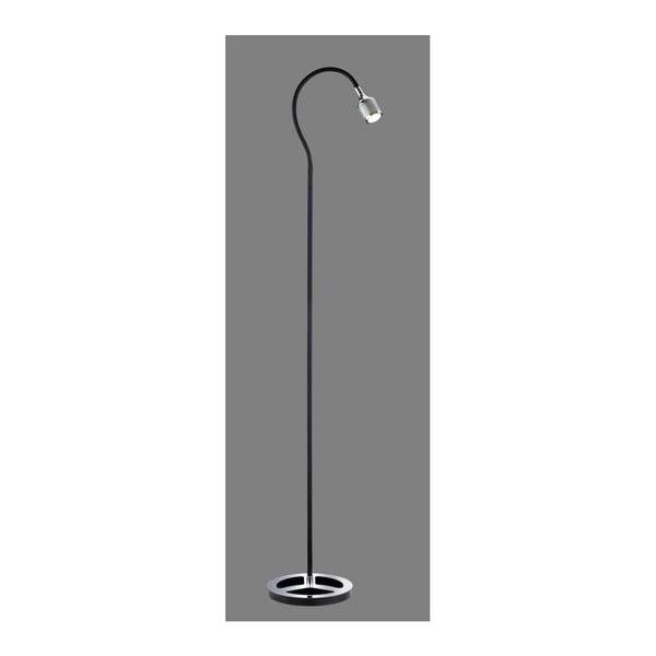 Stojací lampa Mamba