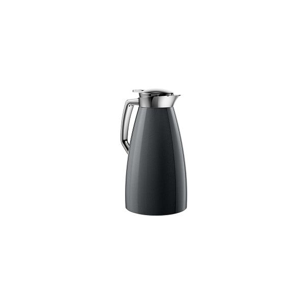 Termokonvice Plaza Carbon, 1 l