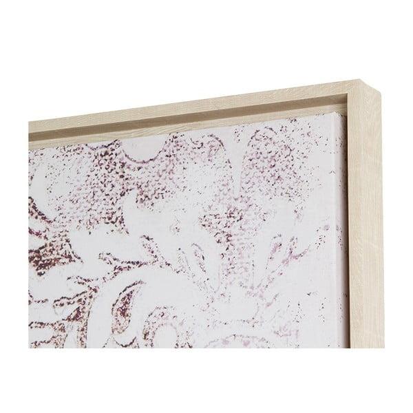 Nástěnný obraz Santiago Pons Arabesque, 100x140cm