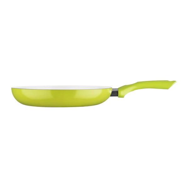 Tigaie Premier Housewares, ⌀ 47 cm, verde