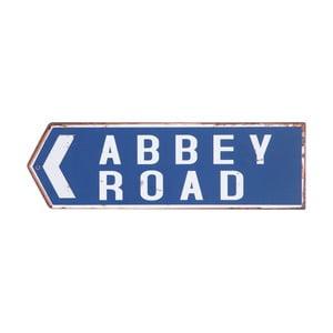 Decorațiune de perete Novita Abbey Road