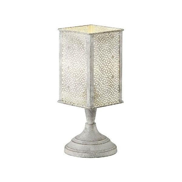 Stolní lampa Jana Grey