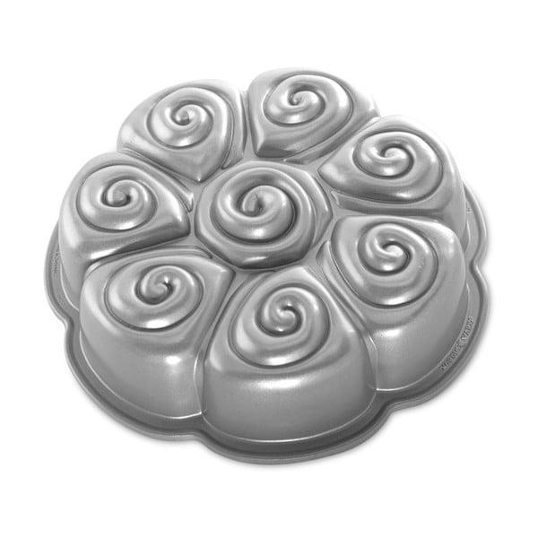 Fahéjas csigasütő tepsi - Nordic Ware