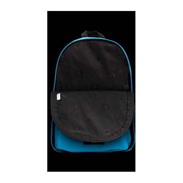 Dětský batoh Backpack Kids Dolphin