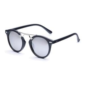 Sluneční brýle David LocCo Timeless Shiny Neris