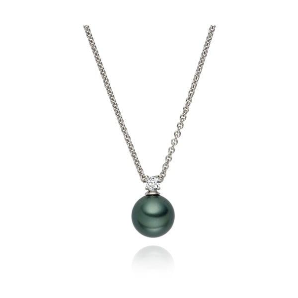 Perlový náhrdelník Nova Pearls Copenhagen Cyrille
