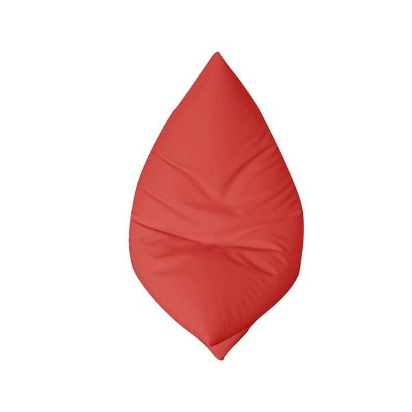 Sedací vak Formoso Red