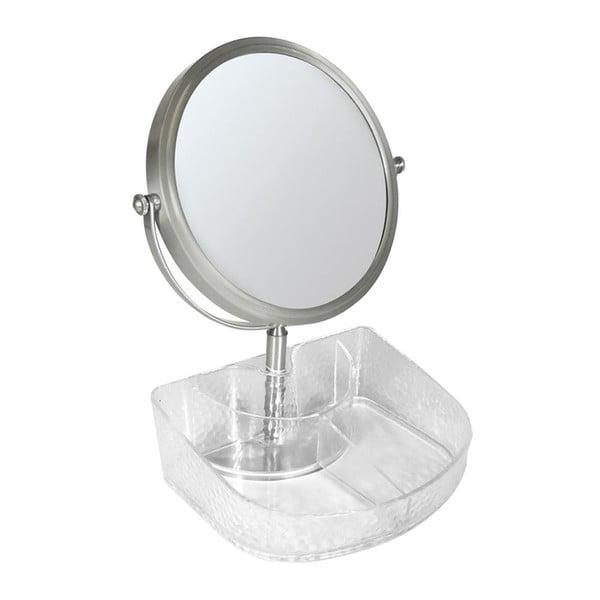 Zrcadlo s organizérem Rain Vanity