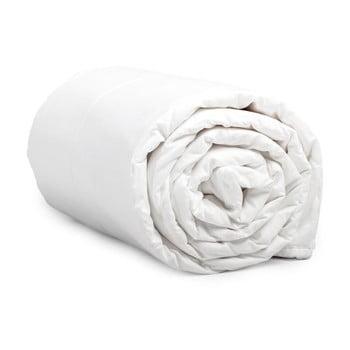 Pilota Dreamhouse Summer Quilt White, 240 X 220 Cm, Micropercal