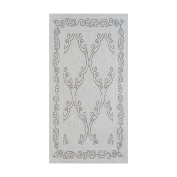 Odolný koberec Vitaus Primrose, 60x90cm