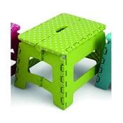 Skládací stolička Virenta