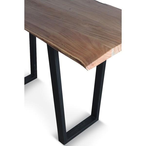 Konzolový stůl Bureau Burnaby