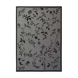 Koberec Flair Rugs Florence Tivoli, 120 x 170 cm