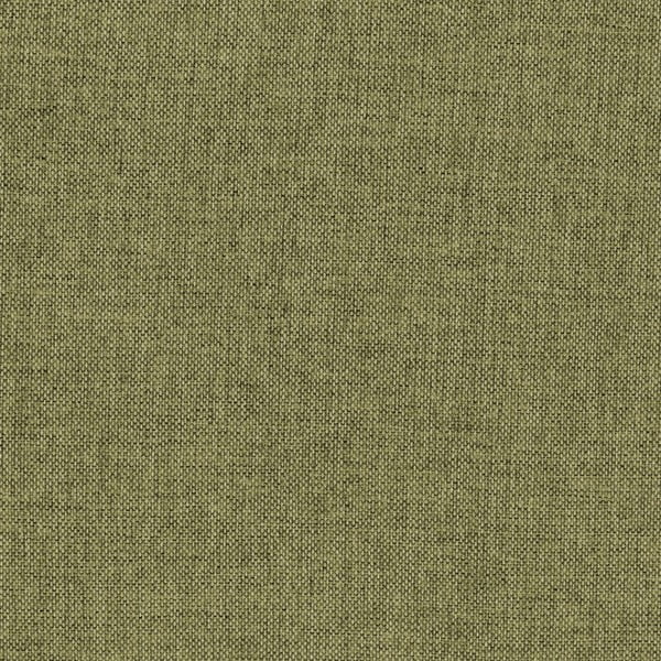 Zelené křeslo Vivonita Bond