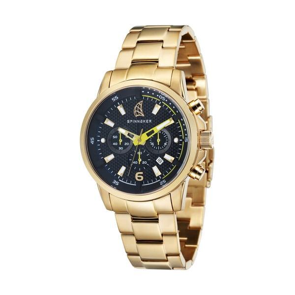 Pánské hodinky Wheel & Winch 04-44