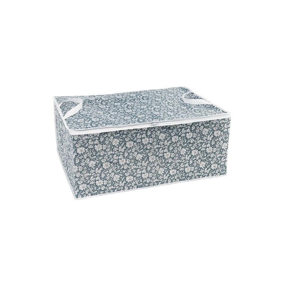 Úložný box Compactor Vicky Duvet Bag, 70 x 50 cm