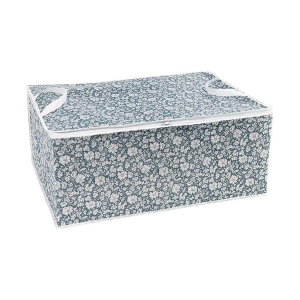 Cutie de depozitare pentru pături Compactor Duvet Bag, 70 x 50 cm
