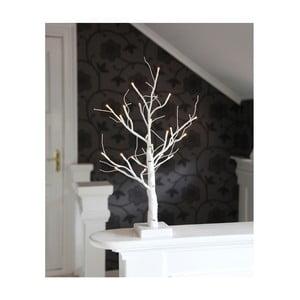 Decorațiune cu LED Best Season Battery Tree, 52 cm