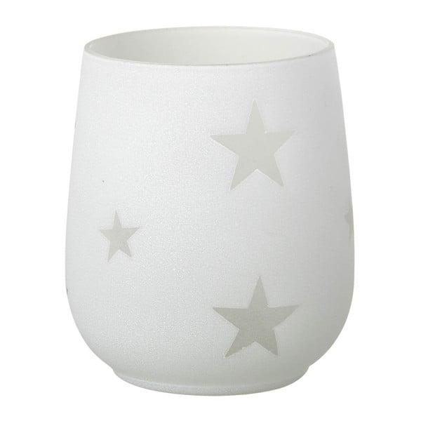 Stojan na svíčku Parlane Starry, výška 12 cm