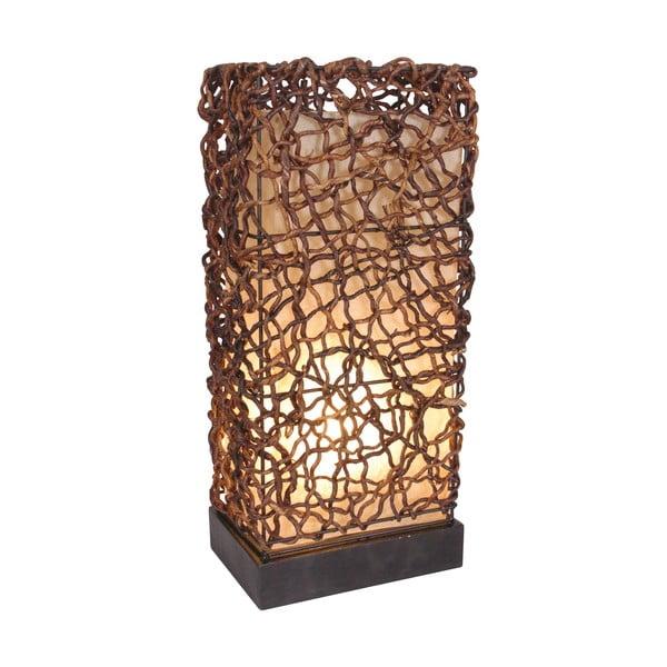 Stolní lampa Arabia