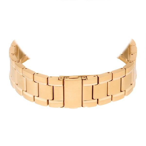 Pánské hodinky Rhodenwald&Söhne Powerlod Gold