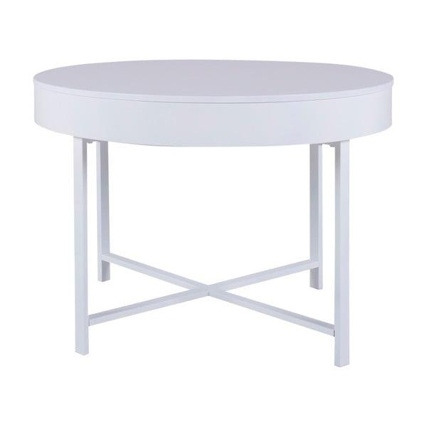 Konferenční stolek Canett Nina